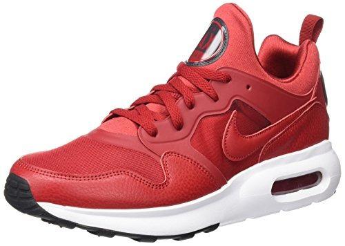 Nike Air Max Prime Tenis Nike para Hombre en Mercado Libre