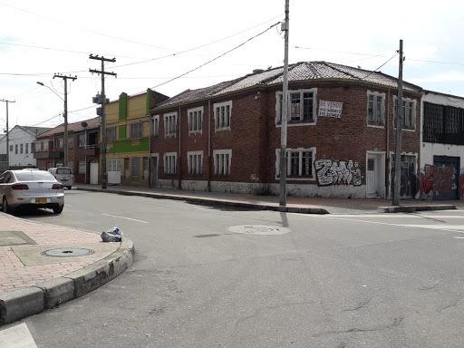 Casas En Venta Samper Mendoza 639-352