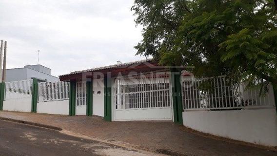 Casa Cond/lotea - Morada Dos Passaros - Ref: 80359 - V-80359
