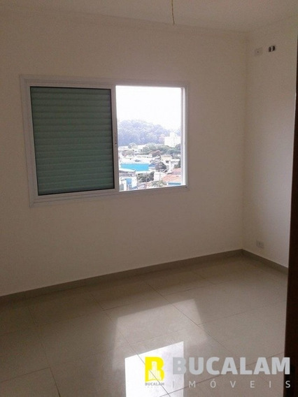 Casa Para Venda - Jardim Maria Rosa - 2040