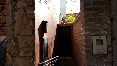 Magdalena 175 - Villa Dominico - Ph 3 Ambientes