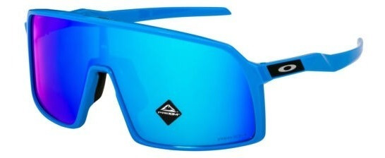 Óculos Oakley Sutro Oo9406-07 (prizm Sapphire Iridium)