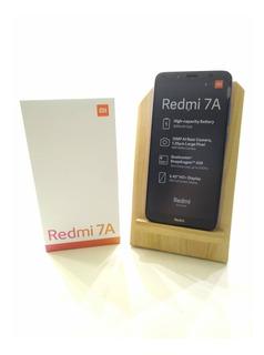 Telefono Xiaomi Redmi 7a