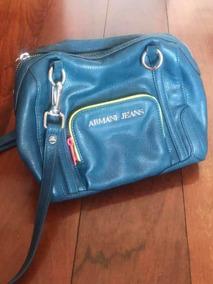 Bolsa Armani Jeans