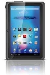 Tablet I-tvwfx-4.0 - Tekpix