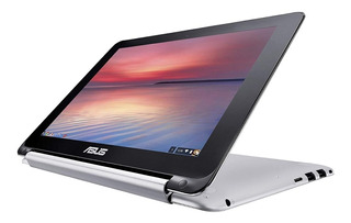 Laptop Asus Chromebook C101pa-fs002 10.1 Rk3399 4gb 16gb /v