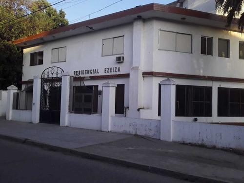 Venta. Clínica, Geriátrico Edificio Uso Comercial. Ezeiza