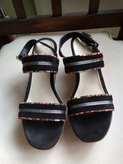 Sapatos Viamo