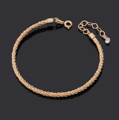 Bracelete Didessa