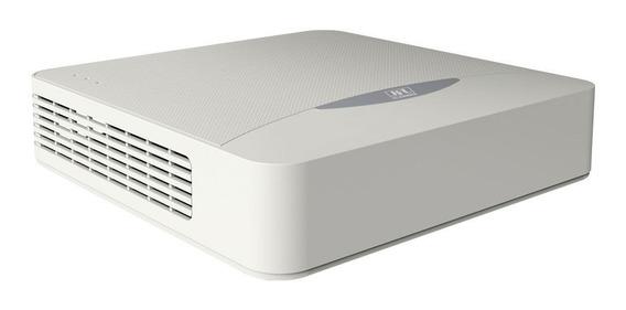 Dvr Jfl 8 Canais 3 Mega Full Hd 1080p Pentaflex Dhd 3308