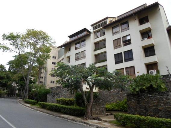 Apartamento+alquiler+colinas De Valle Arriba .20-14040.****