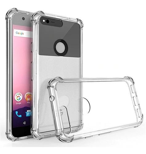 Estuche iPod Touch 5g, 6g, Y 7g