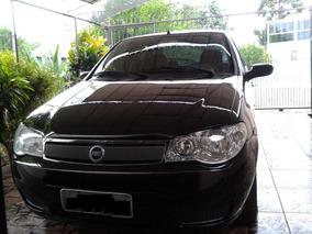 Fiat Palio 1.8 Hlx 5p