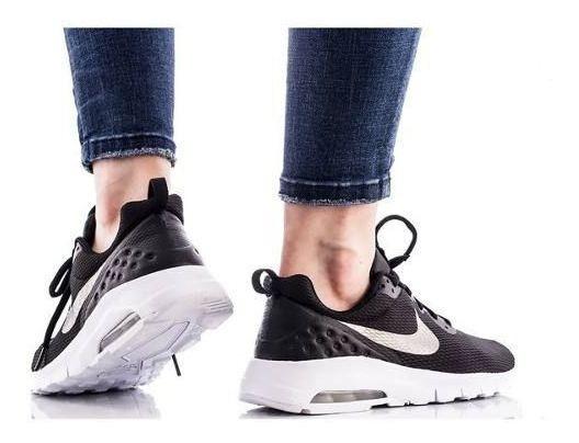 Tenis Nike Air Max Motion Lw Original