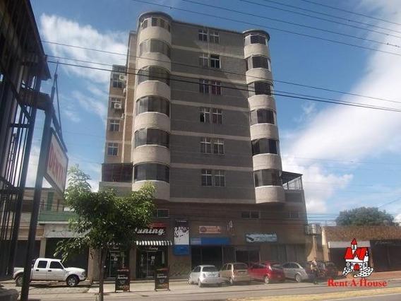 Venta Apartamento La Victoria Cod 20-11947 Mc