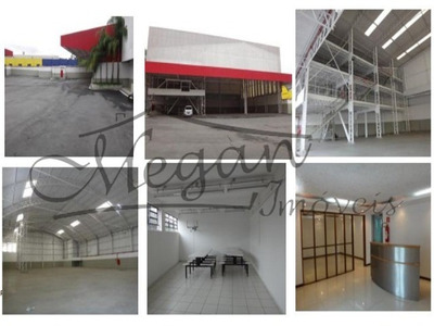Galpao - Gl00072 - 4801361