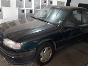 Chevrolet Vectra Com Ipva 2019 Pago
