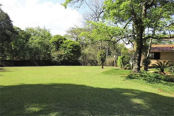 Terreno-são Paulo-alto Da Boa Vista | Ref.: 375-im347432 - 375-im347432