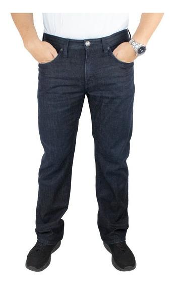 Jeans Innermotion Para Caballero Corte Recto. Estilo 3262