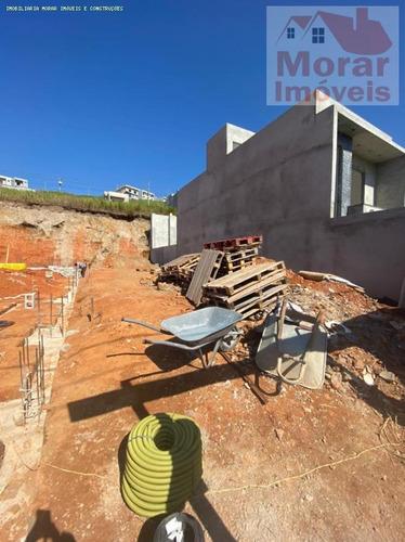 Imagem 1 de 1 de Terreno Para Venda Em Cajamar, Portais (polvilho) - G253_2-1187584