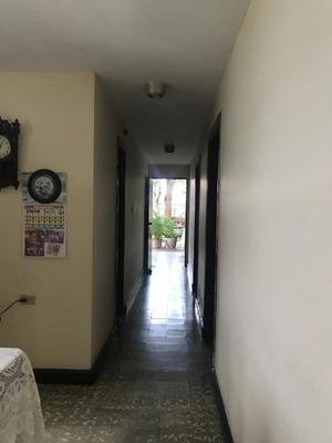 Venta Casa Lote En Crespo Cartagena