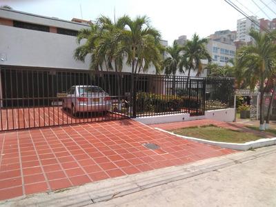 De Oportunidad, Hermosa Casa Moderna En Alto Prado Riomar