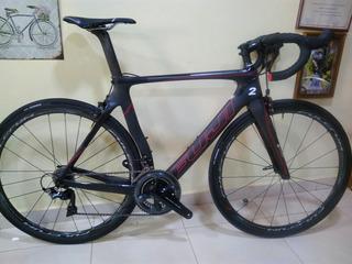 Bicicleta Fuji Transonic 1,3