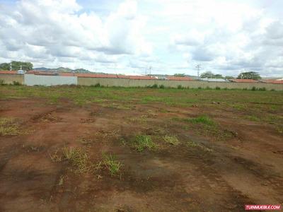 Terreno En Tinaquillo - Entorno Inmobiliario