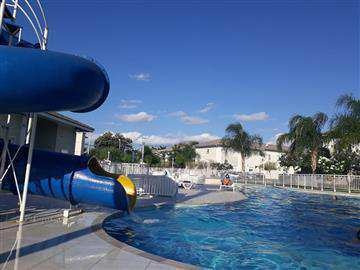 Sobrado De Condomínio Com 2 Dorms, Jardim Santa Maria, Jacareí - R$ 360 Mil, Cod: 8488 - V8488