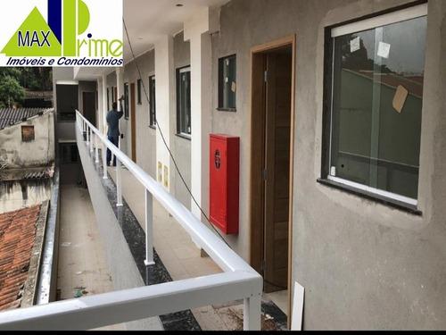 Apartamento - Ap00730 - 69208176