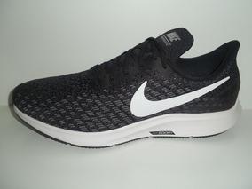 Tênis Nike Air Zoom Pegasus 35 Novo # Original #