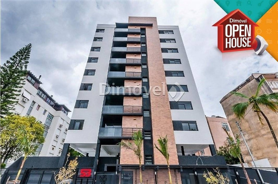 Apartamento - Santana - Ref: 7775 - V-7775
