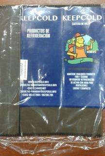Porta Insulinas 5 Lapiceras - Keepcold