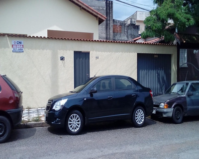 Casa - Ca01026 - 33337879