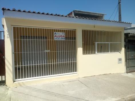 Salao Comercial Na Vila Paulista - Loc956101