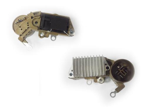 Reguladores Alternador Honda Accord / Civic / Prelude