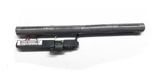 Bateria Bgh Z100 Z110 Z120 Z130 88r-nh4782-2601 Interna