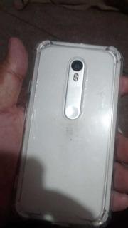 Moto G3