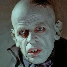 Trilogia Nosferatu 3 Dvds Dublado E Legendado 3 Filmes Terro