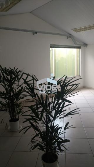 Sala Para Locação Em Campinas, No Cambuí, Ótima Para Comércio E Empresas, Localização Privilegiada - Sa00741 - 34404363