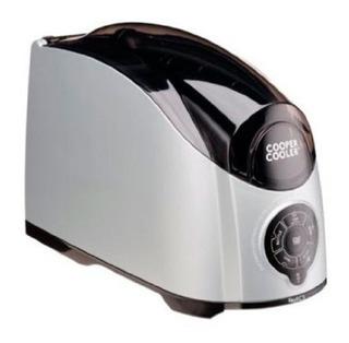 Enfriador Rápido De Bebidas Cooper Cooler Modelo Hc01