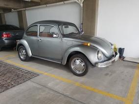 Volkswagen Super Beetle 71