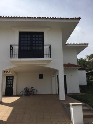Casa Condominio San Fernando Popayan (jf)