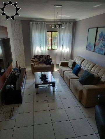 Imagem 1 de 20 de Casa Bela Vista - Ca10130