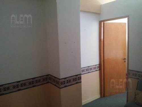 Imagen 1 de 5 de Oficina - Lomas De Zamora Oeste