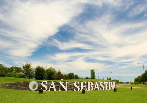 Casa San Sebastian 155m2 4amb 3 Baños Pileta