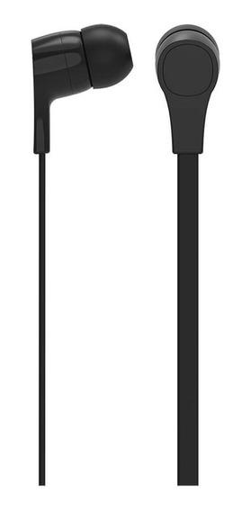 Fone De Ouvido Intra Auricular Multilaser Smartogo Ph192