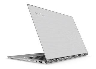 Laptop Lenovo 910 1 Tb Ssd, 16 Gb De Memoria, 14 Pulgadas