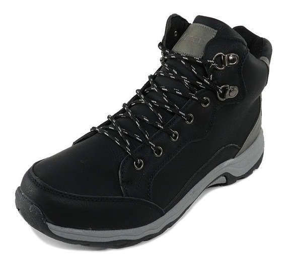 Borcego Airness 7437 - 5069