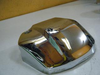 Visor Visera De Faro De Harley Davidson Sportster 883 1200
